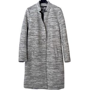 Kenneth Cole NY Spring Coat
